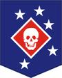 File:Marine Raiders Insignia.png