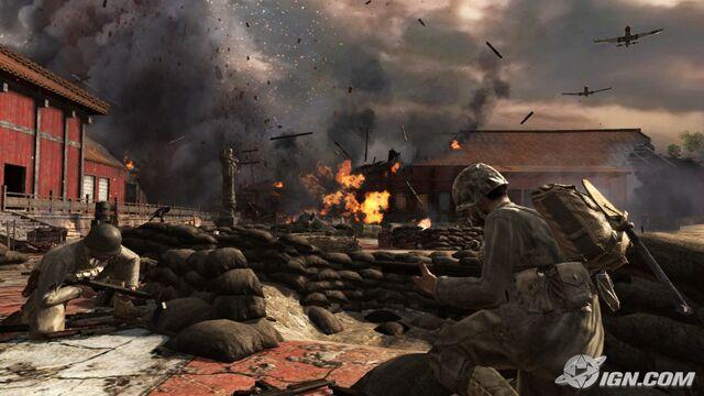 File:Marines3-5.jpg