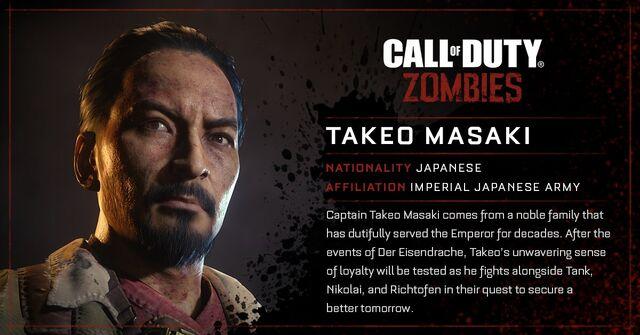 File:Origins Takeo Bio BO3.jpg