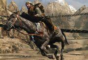 Frank Woods Horseback BOII.jpg
