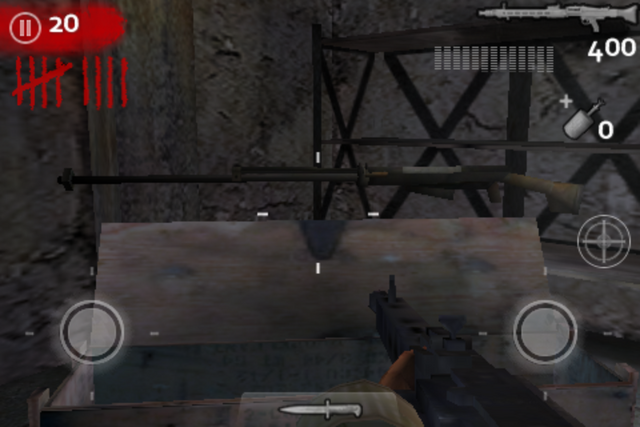File:PTRS-41 Mystery Box CODZ.PNG