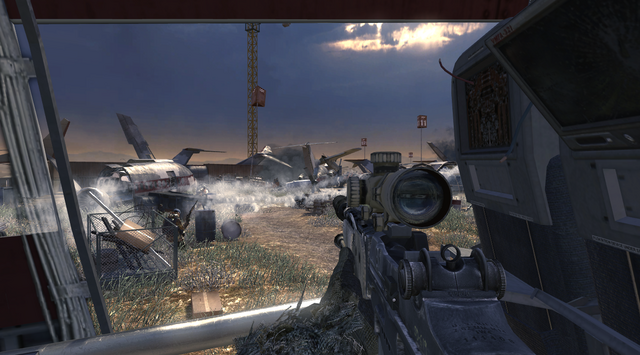 File:Spawn The Enemy of My Enemy MW2.png