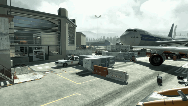File:Terminal Loading Screen MW3.png