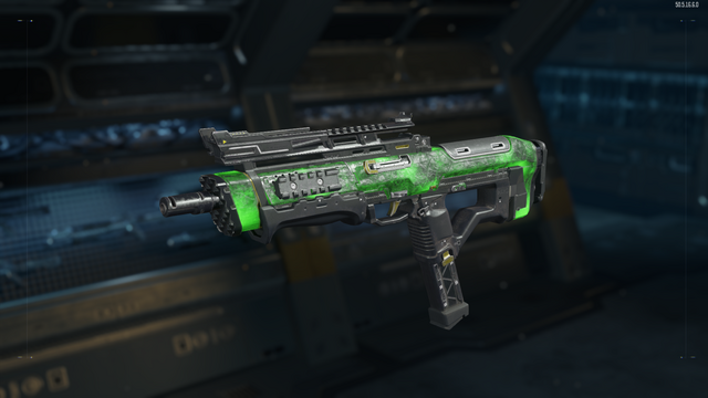 File:VMP Gunsmith Model Weaponized 115 Camouflage BO3.png