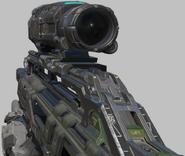 Vesper Varix 3 BO3