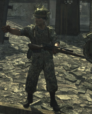 File:German sniper WaW.png