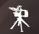 Grenade Turret