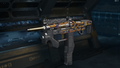 Pharo Gunsmith Model WMD Camouflage BO3.png