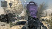 Survival Mode Screenshot 48