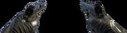 Tac-45 Dual Wield BOII
