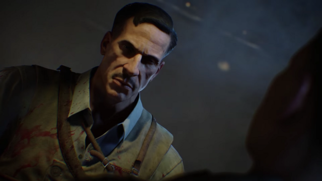 File:WWI Richtofen BO3.png