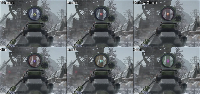 File:Black Ops Sights.png