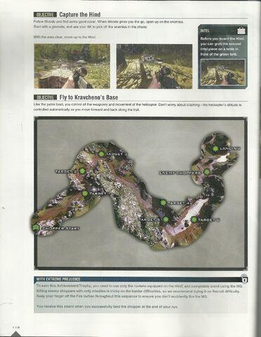 File:CoD-BO Prestige Guide Mission12 Page 5.jpg