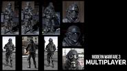 MW3 Kotaku 03