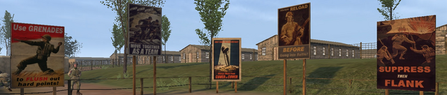 File:Signs Camp Toccoa CoD1.png