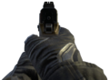 Tac-45 iron sights BOII.png