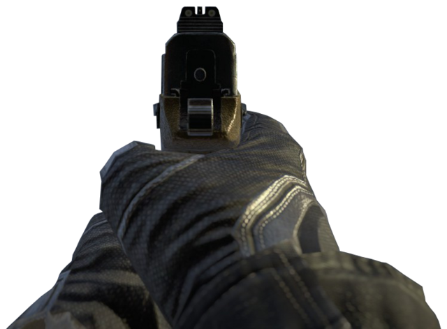 File:Tac-45 iron sights BOII.png