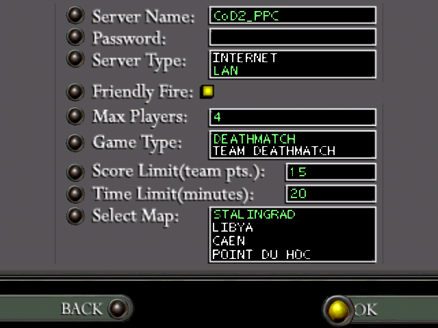 File:Call of Duty 2 Windows Mobile 15.png