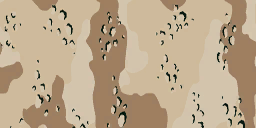 File:Nevada Camouflage menu icon BOII.png