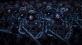 Atlas Soldiers Responding AW.png