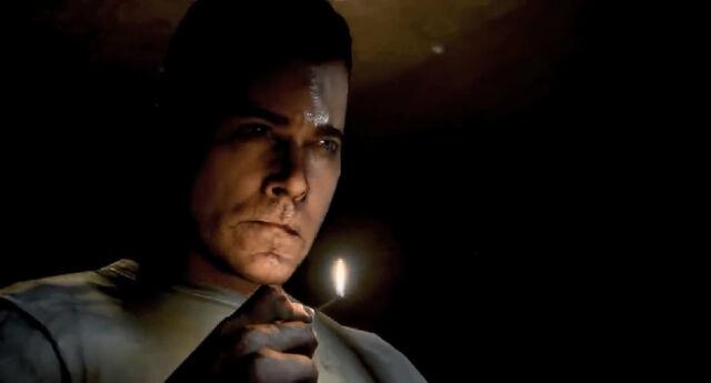 File:Bill Handsome (trailer).jpg