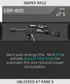 EBR-800 Unlock Card IW.png