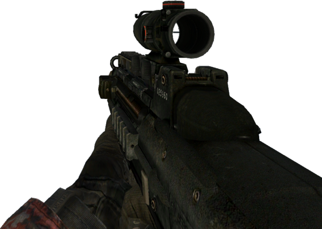 File:F2000 ACOG Scope MW2.png