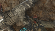 Kryptek Raid Camouflage Atlas soldier AW