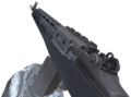 M14 Reloading CoD4.png