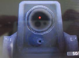 File:P90 Red Dot Sight MW Mobilized.jpg