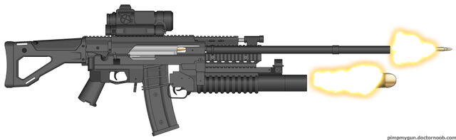 File:Custom Modified ACR.jpg
