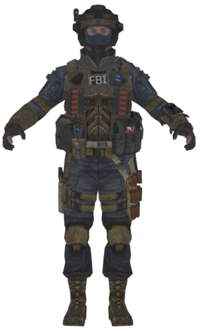 File:FBI Shotgun model BOII.png