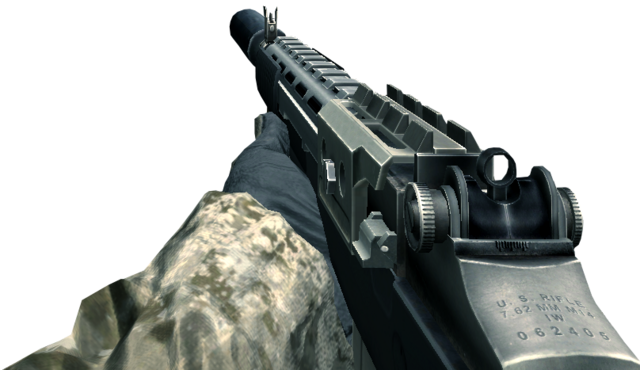 File:M14 Silencer CoD4.png