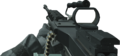 M249 SAW Red Dot Sight CoD4.png