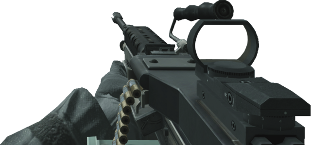 File:M249 SAW Red Dot Sight CoD4.png