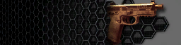 File:Tac-45 Mastery Calling Card BOII.png