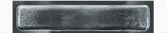Assault Marksman title MW2