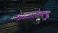 Haymaker 12 Gunsmith model Royal Camouflage BO3.png