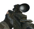 M16A4 Thermal Scope MW3.png
