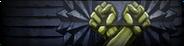 Prestige 6 Background BO