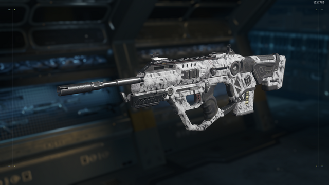 File:XR-2 Gunsmith Model Ash Camouflage BO3.png