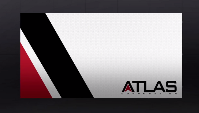 File:Atlas Player Card AW.png