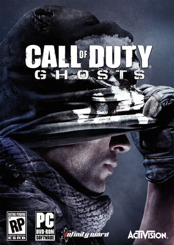 File:Call of Duty Ghosts PC cover art.jpg