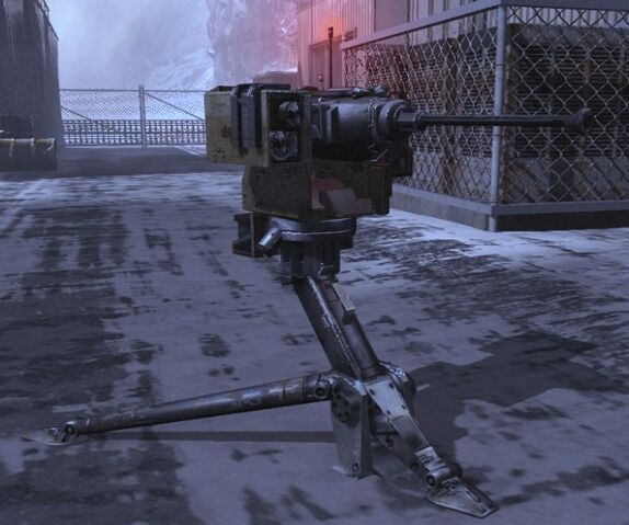 File:Remote Sentry MW3.jpg