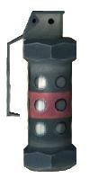 File:Stun Grenade 3rd Person MW.png