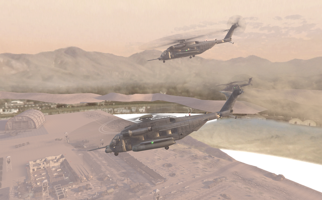 File:Two Pave Lows S.S.D.D. MW2.png