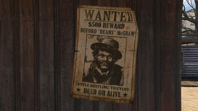 File:BOII STUDIO wanted poster.jpg