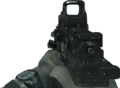 MP9 Holographic Sight MW3.png