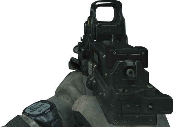 File:MP9 Holographic Sight MW3.png