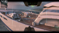 MQ-27 Dragonfire HUD BOII.png